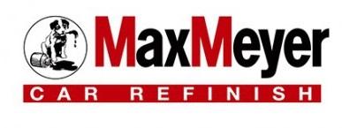 logo-maxmeyer.jpg
